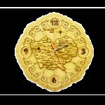 Часы  Алтайский край