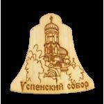 Успенский собор(магнит)